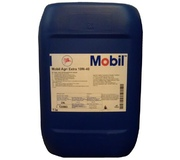 Mobil AGRI Extra (10W-40)